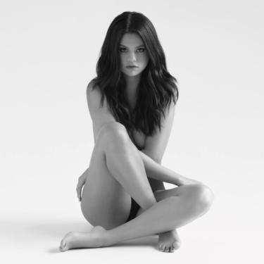 """""""Sober"""" Selena Gomez"""