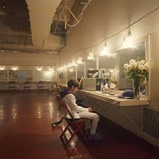 """Lonely"" Justin Bieber & benny blanco"